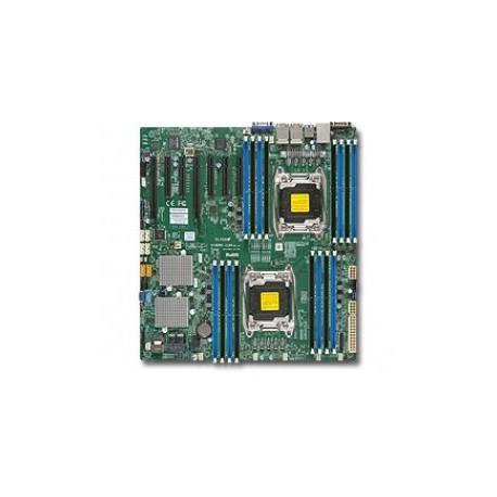 MBD-X10DRH-ILN4
