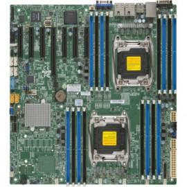 Płyta główna Supermicro MBD-X10DRH-IT