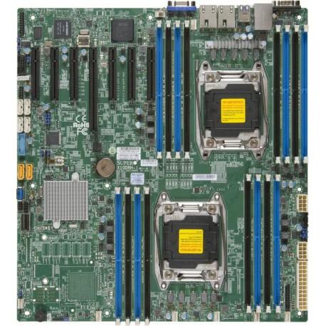 MBD-X10DRH-IT