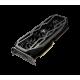 Gainward Karta graficzna GeForce RTX 3080 Phoenix 10GB GDDR6X 320bit HDMI/3DP