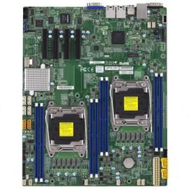 Płyta główna Supermicro MBD-X10DRD-IT