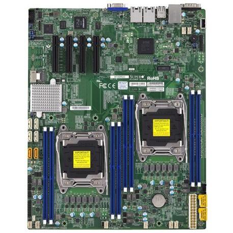 MBD-X10DRD-IT