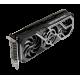 Palit Karta graficzna GeForce RTX 3080 GamingPro 10GB GDDR6X 320bit HDMI/3DP