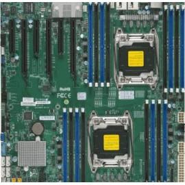 Płyta główna Supermicro MBD-X10DRi-T