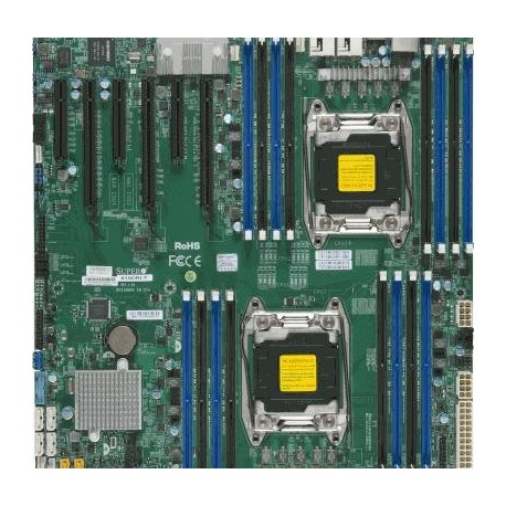 MBD-X10DRi-T
