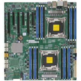 Supermicro MBD-X10DAI