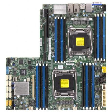 MBD-X10DRW-IT