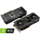 ASUS GeForce RTX 3080 TUF Gaming 10GB