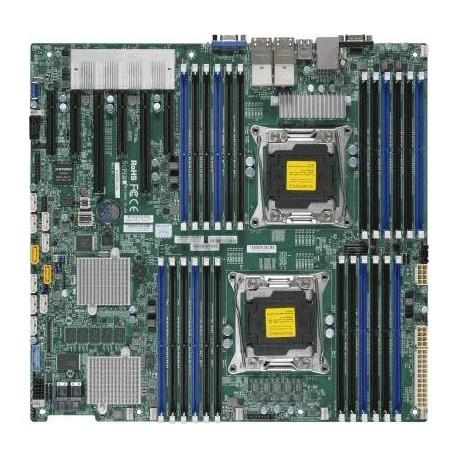 MBD-X10DRC-T4+