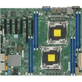 Płyta główna Supermicro MBD-X10DRL-i