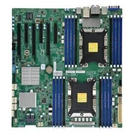 Supermicro MBD-X11DAC