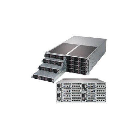 Supermicro SYS-F619P2-RTN