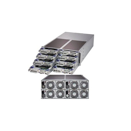 Supermicro SYS-F619P2-FT