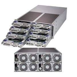 Supermicro SYS-F619P3-FT
