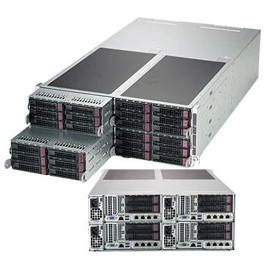 Supermicro SYS-F629P3-RTBN