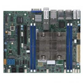 X11SDV-16C-TP8F,Embedded Flex ATX MBD,Xeon D,12V DC,9.0x