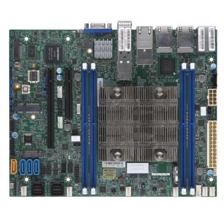 Supermicro MBD-X11SDV-16C-TP8F
