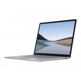 Microsoft Srfc Laptop 3 i5/8/256 Platinum
