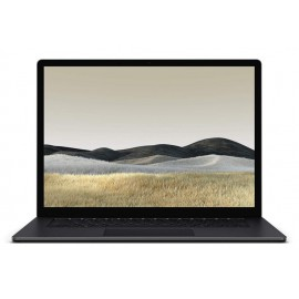 Microsoft Srfc Laptop 3 D1/8/256 Black