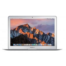 Apple MacBook Air Core i5 8GB SSD128 HD6000 Mac OS