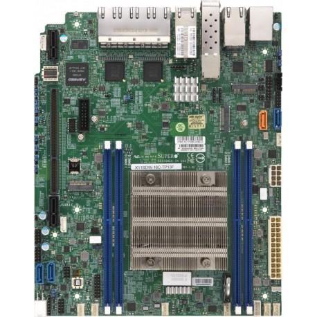 Płyta główna Supermicro MBD-X11SDW-12C-TP13F