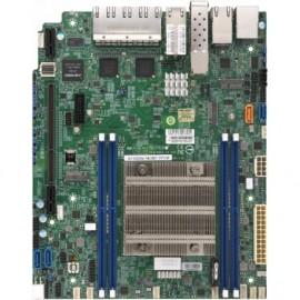 Płyta główna Supermicro MBD-X11SDW-14CNT-TP13F
