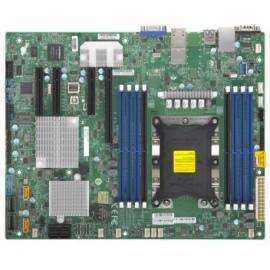 Płyta główna Supermicro MBD-X11SPH-NCTF