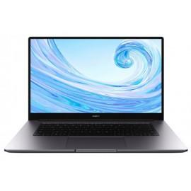 Notebook Huawei Matebook D 15 R5-3500 8GB SSD256 W10