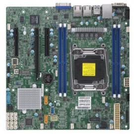 Płyta główna Supermicro MBD-X11SRM-F