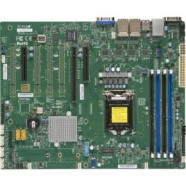 Płyta główna Supermicro MBD-X11SSI-LN4F