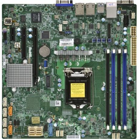 MBD-X11SSL-NF