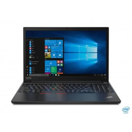 Lenovo ThinkPad E15 i5-10210U 8GB SSD256 W10P