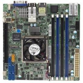 Płyta główna Supermicro MBD-X10SDV-12C+-TLN4F