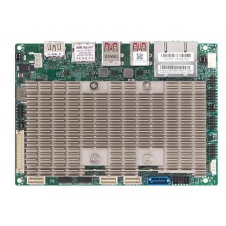 X11SWN-C,Emdedded 3.5 cala SBC,Intel Whiskey Lake-U SoC,Cele