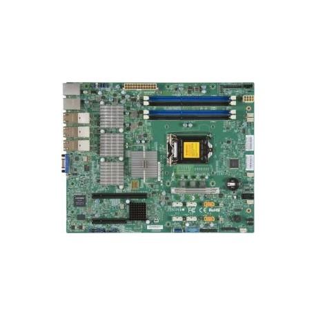 MBD-X10SLH-LN6TF