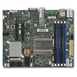 Płyta główna Supermicro MBD-X10SDV-2C-7TP4F