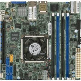 Supermicro MBD-X10SDV-16C+-TLN4F