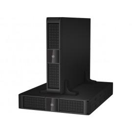 BATTERY PACK RACK 19 cali DLA UPS POWERWALKER VI 2000/3000 RT HID, VFI 3000RT LCD