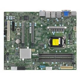 Płyta główna Supermicro MBD-X12SCA-F