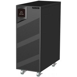 BATTERY PACK RACK 19 cali DLA UPS POWERWALKER VFI 6-10K T, 10000TCP 3/1