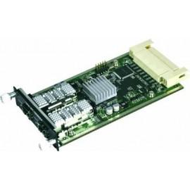 Switch Supermicro AOM-SSE-X2S