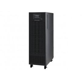 UPS POWERWALKER ON-LINE 3/3 FAZY CPG PF1 40KVA, TERMINAL OUT