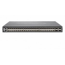 Switch Supermicro SSE-X3648SR