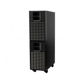 BATTERY PACK RACK 19 cali DLA UPS POWERWALKER VFI 6000 CT LCD