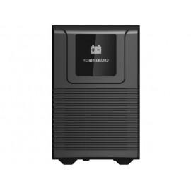 BATTERY PACK RACK 19 cali DLA UPS POWERWALKER VFI 3000 TGS