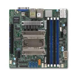 Płyta główna Supermicro MBD-M11SDV-8CT-LN4F