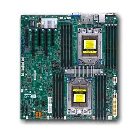 Płyta główna Supermicro MBD-H11DSI
