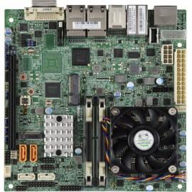 Płyta główna Supermicro MBD-X11SSV-M4