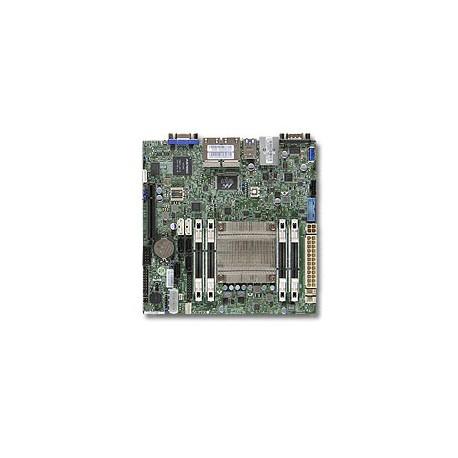 MBD-A1SRi-2758F