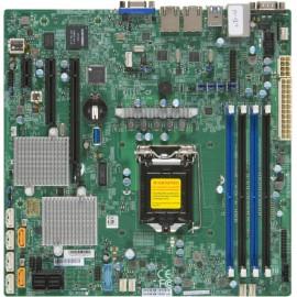 Płyta główna Supermicro MBD-X11SSL-CF